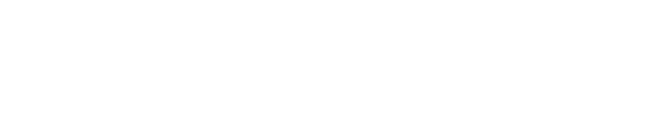 martha-brill-art