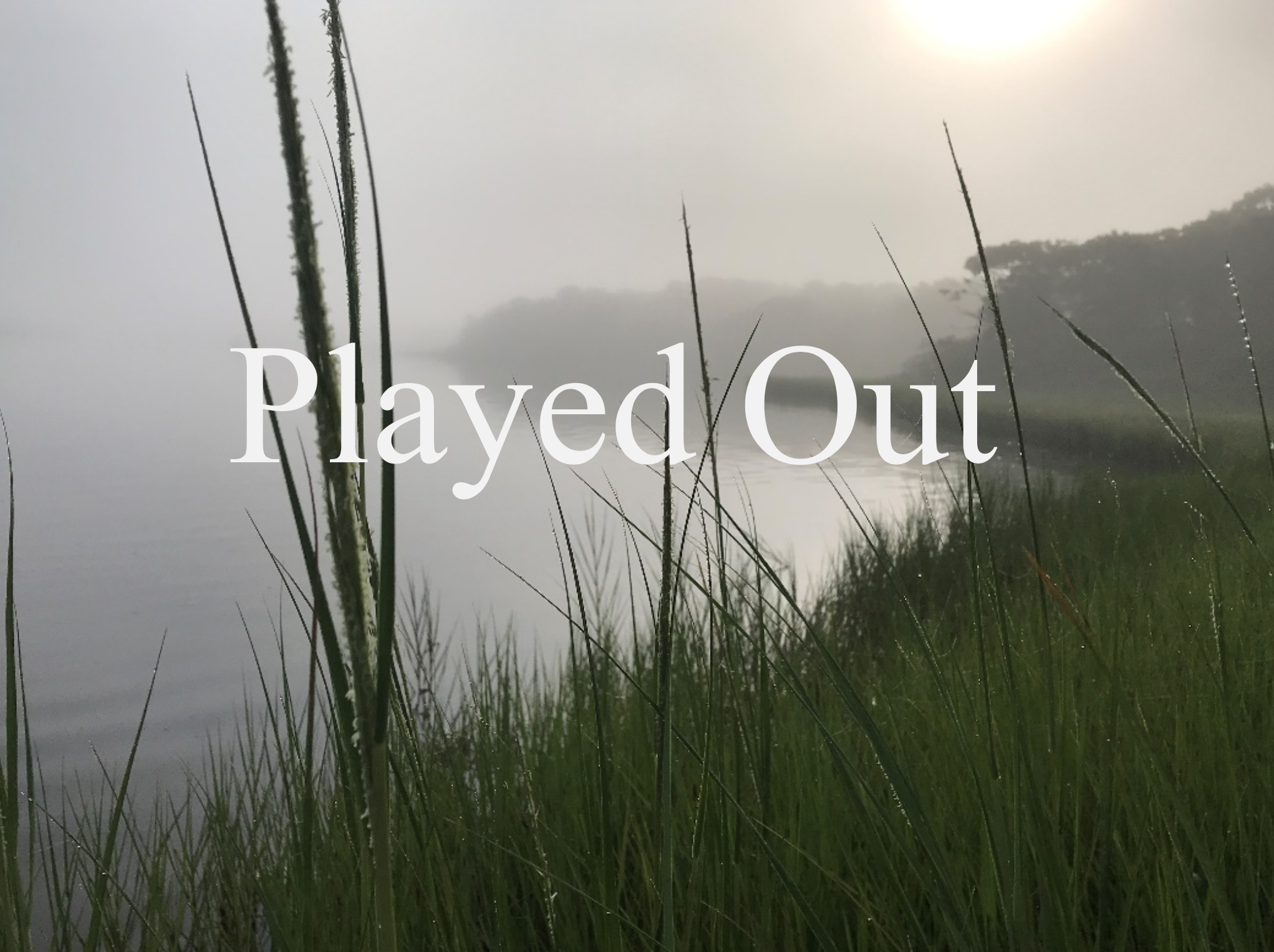 played-out-video